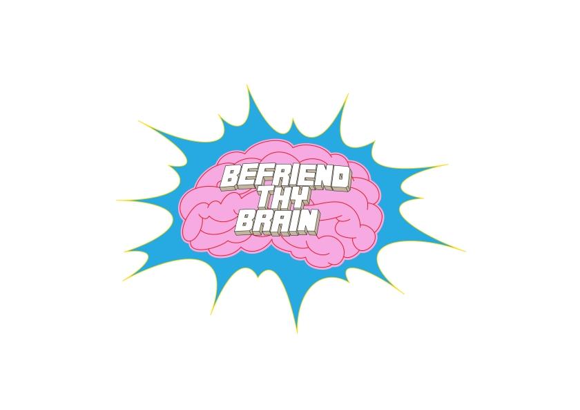 Brain Zap text 01(1)