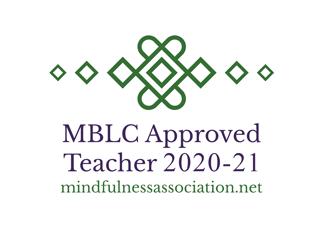 MA_Teacher_logo-2020-2021